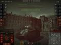 World Of Tank 1419