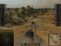 World Of Tank 1421