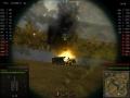 World Of Tank 1425