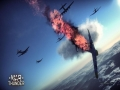 War Thunder: World of Planes 4199