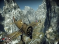 War Thunder: World of Planes 4200