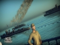 War Thunder: World of Planes 4201