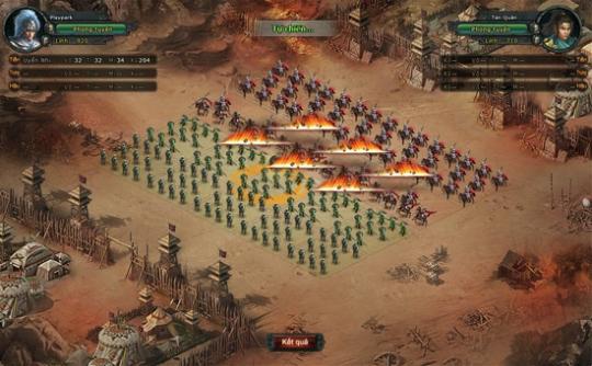 Đại Tướng Quân 4247