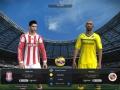 FIFA Online 3 4338