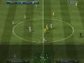 FIFA Online 3 4339