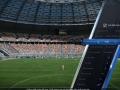 FIFA Online 3 4340