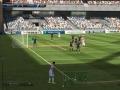 FIFA Online 3 4341