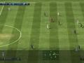 FIFA Online 3 4342