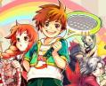 game Fantasy Tennis