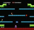 Mario Bros Anh em Mario