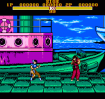Street Fighter II (Pirate)