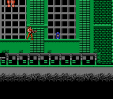 game Super Contra X (Pirate)