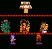 World Heroes 2