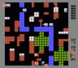 game Xe tăng Battle City
