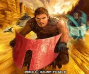 game Desert Rider