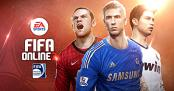game FIFA Online 3