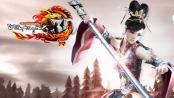 game Võ Lâm Truyền Kỳ 3D