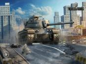 Tanks 90