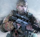 game Arctic Combat