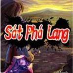 game Sát Phá Lang