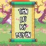 game Tiên Lữ Kỳ Duyên