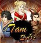 game Huyền thoại Triệu Tử Long