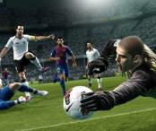 game Global Soccer