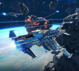 game Star Conflict