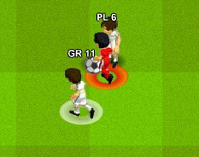 Bóng đá Euro 2012