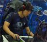Huyền Thoại StarCraft kiếm 11 tỷ đồng nhờ chơi game